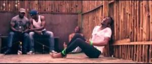 Preye Odede – Bulie (Official Video)
